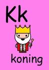 Afbeelding k
