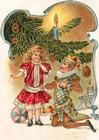 Afbeelding Kerst