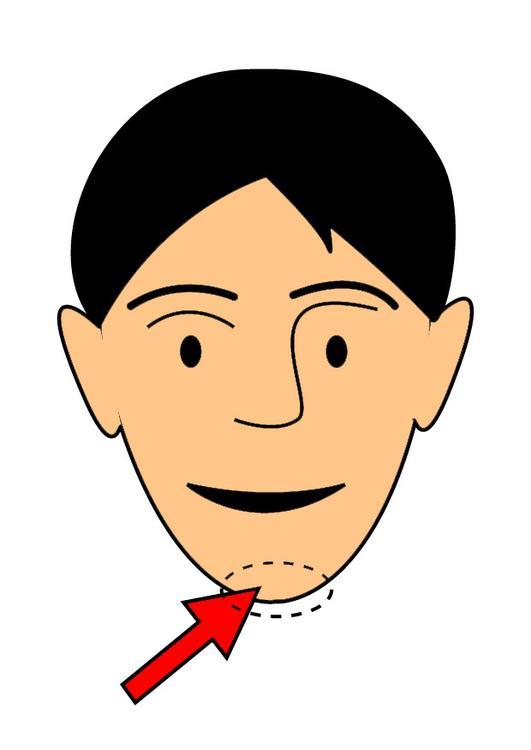 afbeelding prent kin afb 26910 schools iclipart schools iclipart
