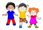 Afbeelding kinderen
