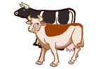 Afbeelding koeien2