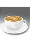 Afbeelding koffie