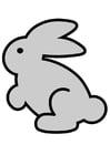 Afbeelding konijn