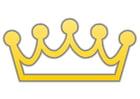Afbeelding kroon