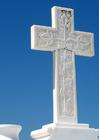 Afbeelding kruis