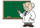 Afbeelding leerkracht