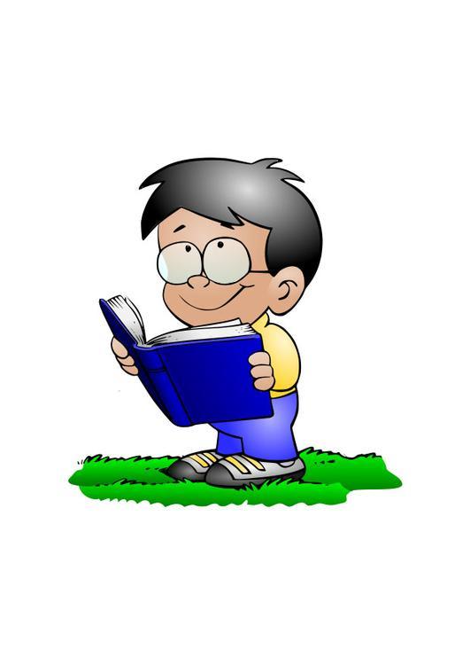 afbeelding prent lezen afb 28292 copyright free clipart icons copyright free clipart agile