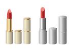 Afbeelding lippenstift