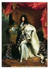 Afbeelding Lodewijk XIV - 1701