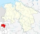 Afbeelding Lower Saxony