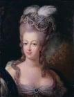 Afbeelding Marie-Antoinette