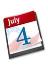 Afbeelding onafhankelijksheidsdag