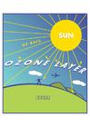 Afbeelding ozon