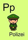 Afbeelding p