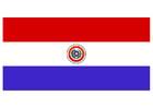 Afbeelding Paraguay