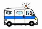 Afbeelding politiecombi