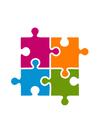 Afbeelding puzzle