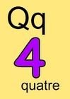 Afbeelding q