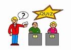 Afbeelding quiz