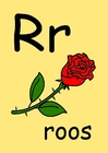 Afbeelding r