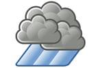 Afbeelding 01 - regen - stortbui