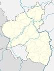 Afbeelding Rhineland-Palatinate