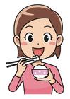 Afbeelding rijst