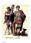 Afbeelding Romeins generaal