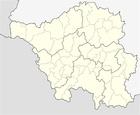 Afbeelding Saarland