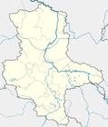 Afbeelding Saxony-Anhalt