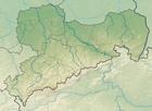 Afbeelding Saxony