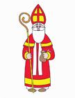 Afbeelding Sinterklaas (2)