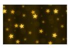 Afbeelding sterren