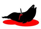 Afbeelding stop zeehondenjacht