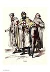 Afbeelding Tempeliers