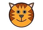 Afbeelding r1 - tijger