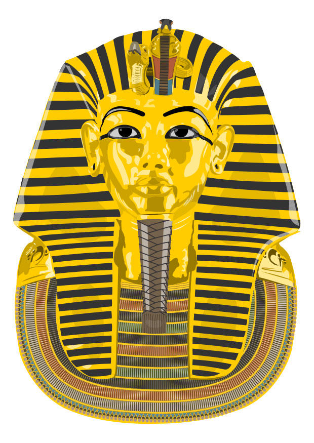 pharaoh and cleopatra download free