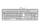 Afbeelding toetsenbord