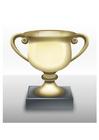 Afbeelding trofee