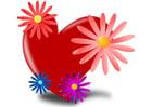 Afbeelding valentijn