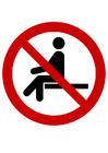 Afbeelding verboden te zitten