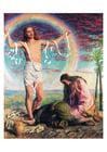Afbeelding Verrijzenis van Jezus