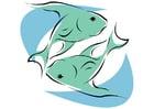 Afbeelding vissen