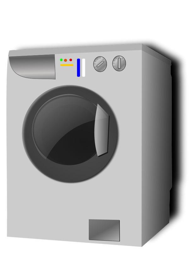 afbeelding wasmachine gratis afbeeldingen om te printen