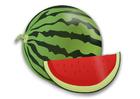 Afbeelding watermeloen
