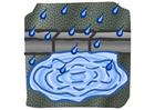 Afbeelding waterplas