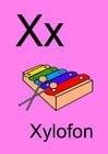 Afbeelding x