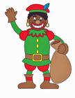 Afbeelding Zwarte Piet