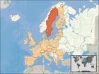 Afbeelding Zweden