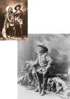 Foto Buffalo Bill